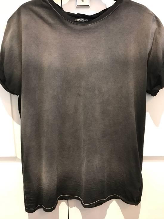 Balmain T Shirt Size US M / EU 48-50 / 2