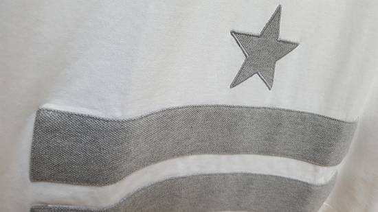 Givenchy Star and stripes T-Shirt Columbian Size US XS / EU 42 / 0 - 4