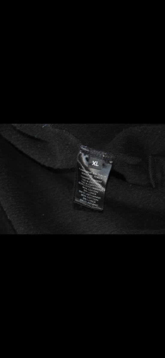 Balmain Balmain Zip Hoodie Size US XL / EU 56 / 4 - 6