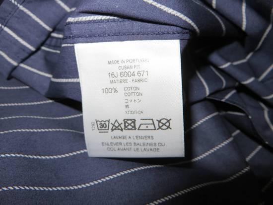 Givenchy Striped shirt Size US M / EU 48-50 / 2 - 10