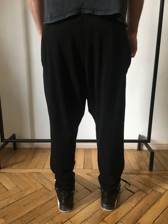 Julius JULIUS ORIENTAL PANTS Size US 34 / EU 50 - 3