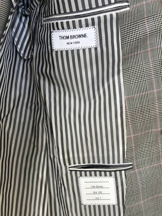 Thom Browne Suit and shirt Size 50L - 10