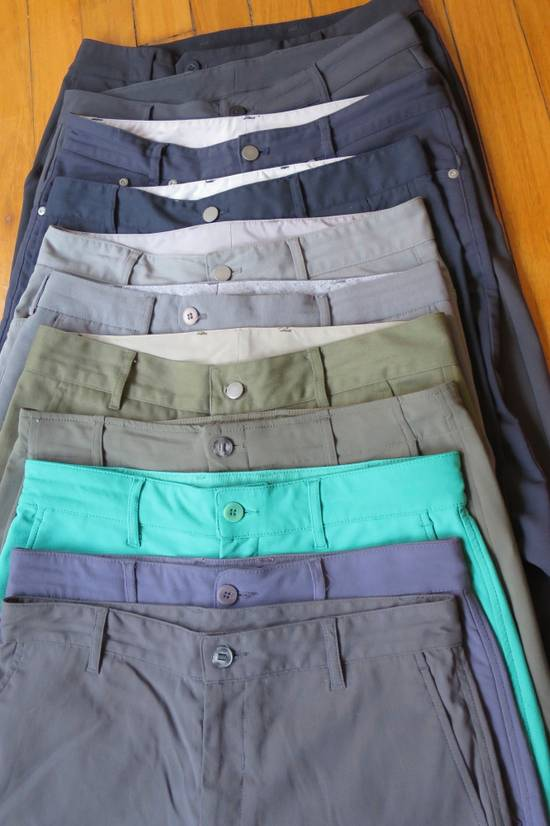 Outlier Three way shorts Size US 31 - 6