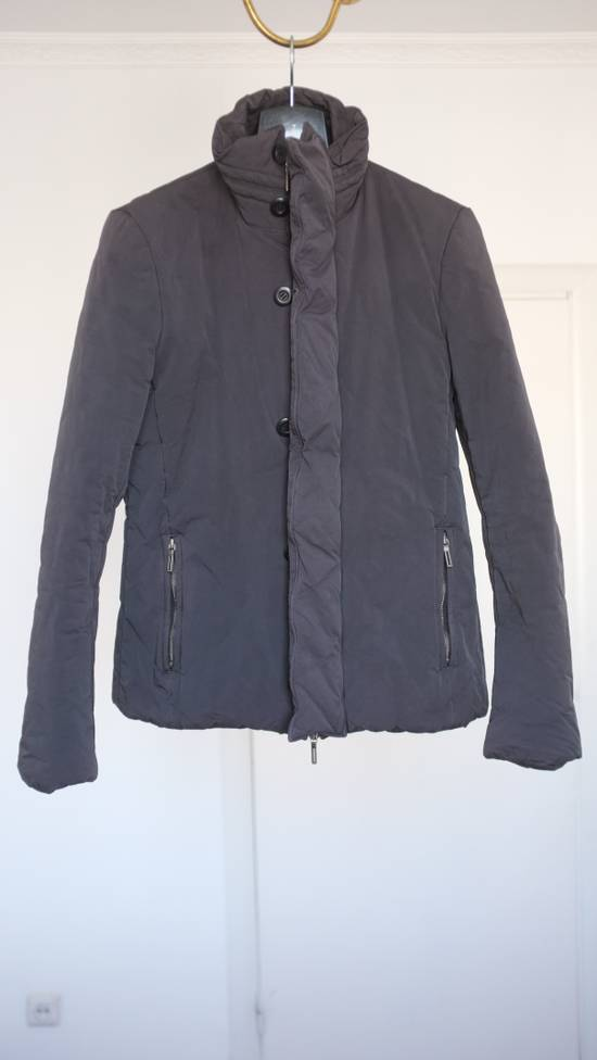 Julius jacket Size US M / EU 48-50 / 2 - 1