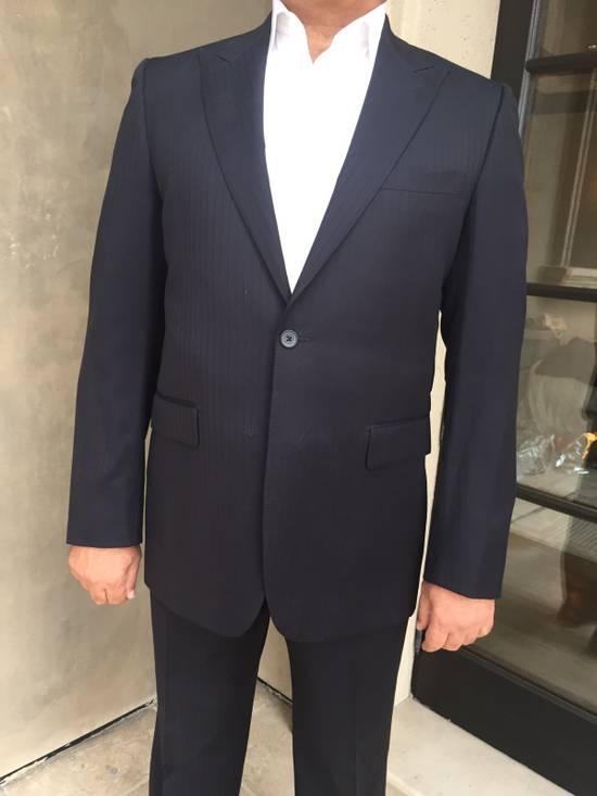 Givenchy Elegant Suite Size 52R