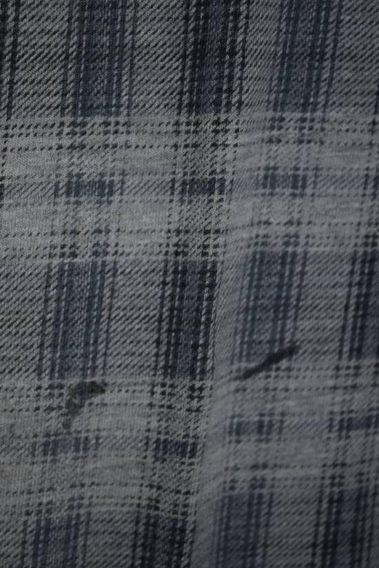 Givenchy Rare Givenchy Activewear Polo Size US L / EU 52-54 / 3 - 4