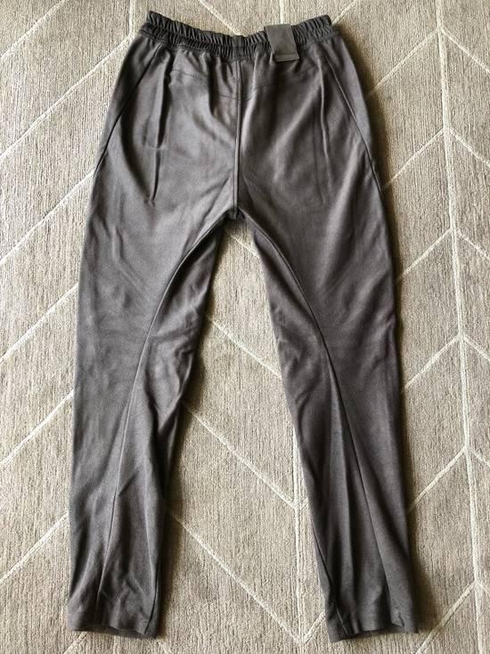 Julius Biker Jogger Pants Size US 30 / EU 46 - 4