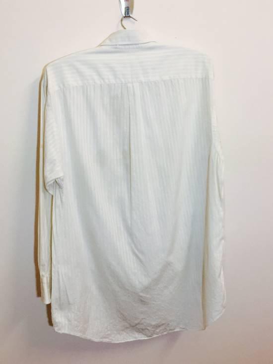 Givenchy Givenchy Longsleeve Shirts Size US M / EU 48-50 / 2 - 2