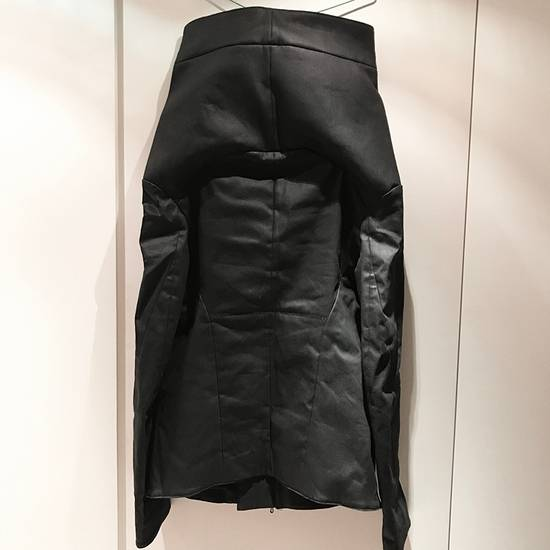 Julius Julius high neck coats Size US S / EU 44-46 / 1 - 8