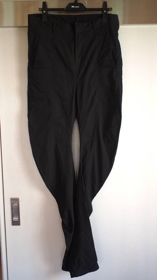 Julius MA Julius tencel trousers Size US 30 / EU 46 - 1