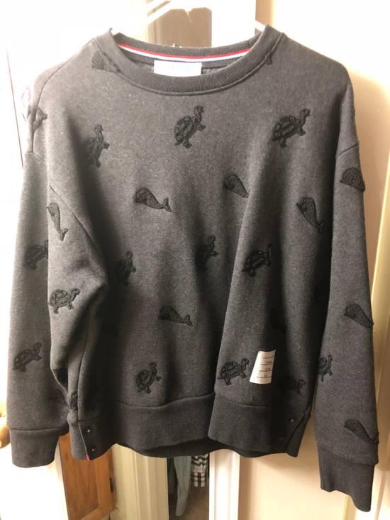 Thom Browne sweatshirts Size US S / EU 44-46 / 1