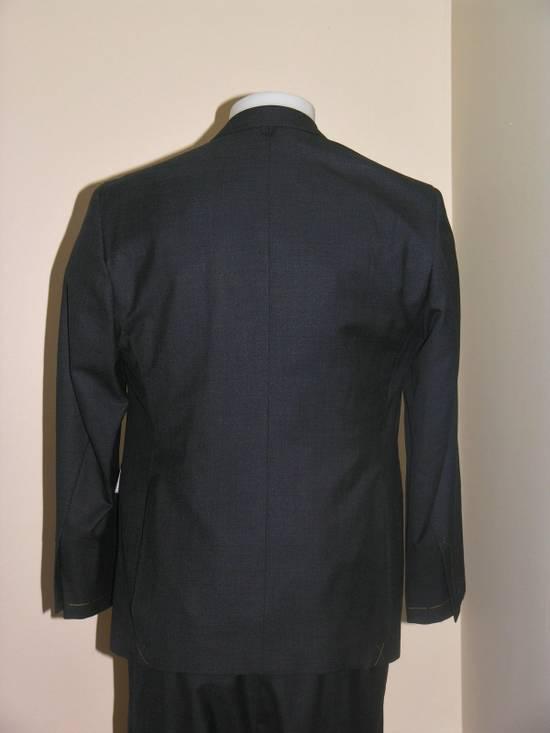 Thom Browne Suit 42 R 34 W NWT $1475 Size 42R - 3
