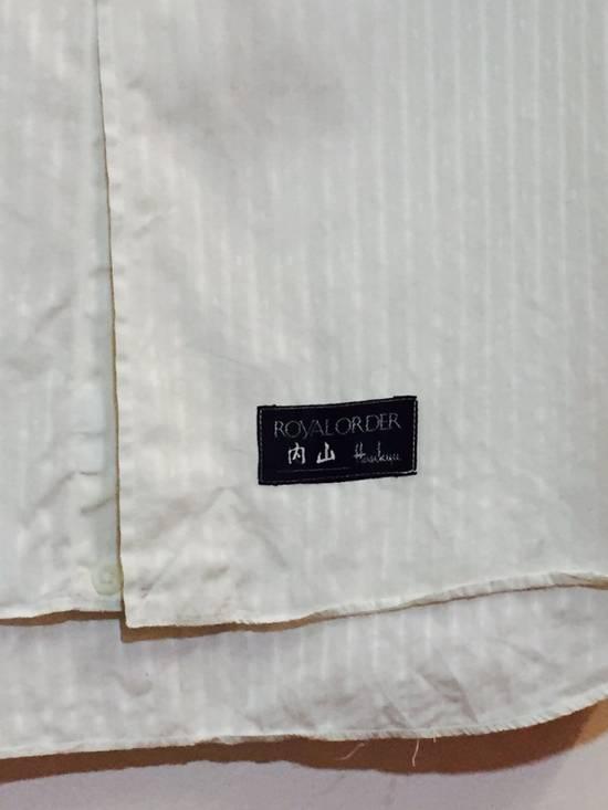 Givenchy Givenchy Longsleeve Shirts Size US M / EU 48-50 / 2 - 3