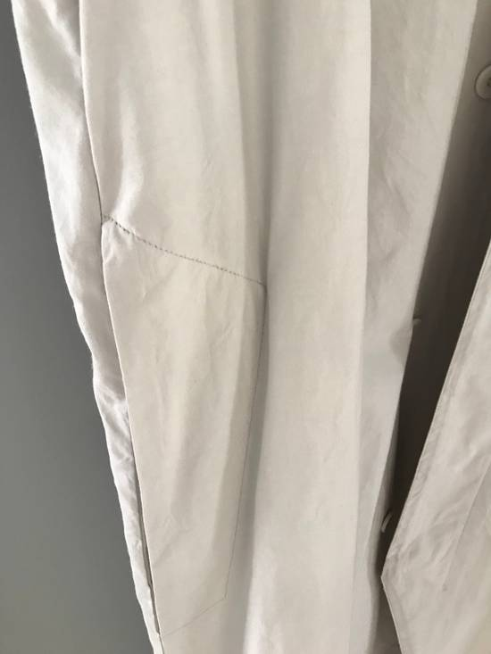 Julius Pre SS18 long shirt jacket Size US S / EU 44-46 / 1 - 7