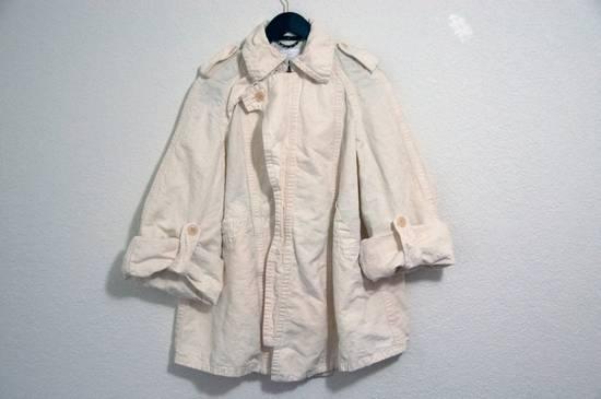 Julius AW04 First Collection Runway Sample Jacket Size US M / EU 48-50 / 2 - 1