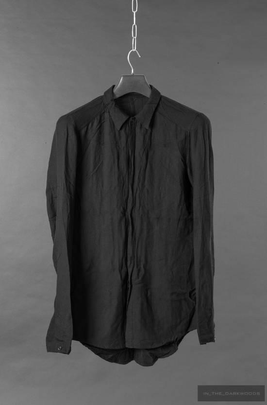 Julius Limited edition shirt Size US S / EU 44-46 / 1