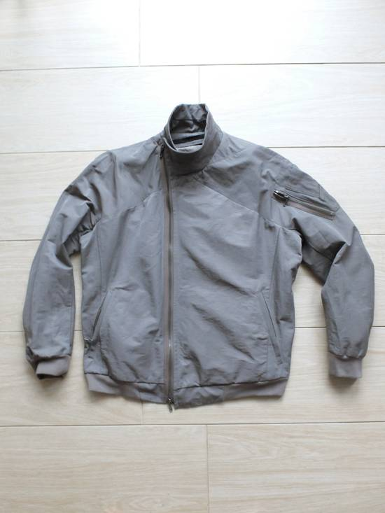 Julius Julius jacket (ss17) Size US S / EU 44-46 / 1