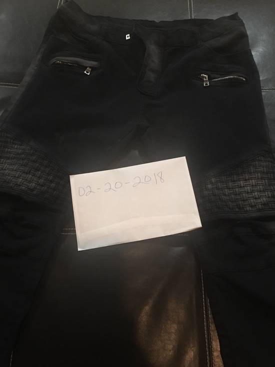 Balmain Balmain Jeans Size US 34 / EU 50 - 3
