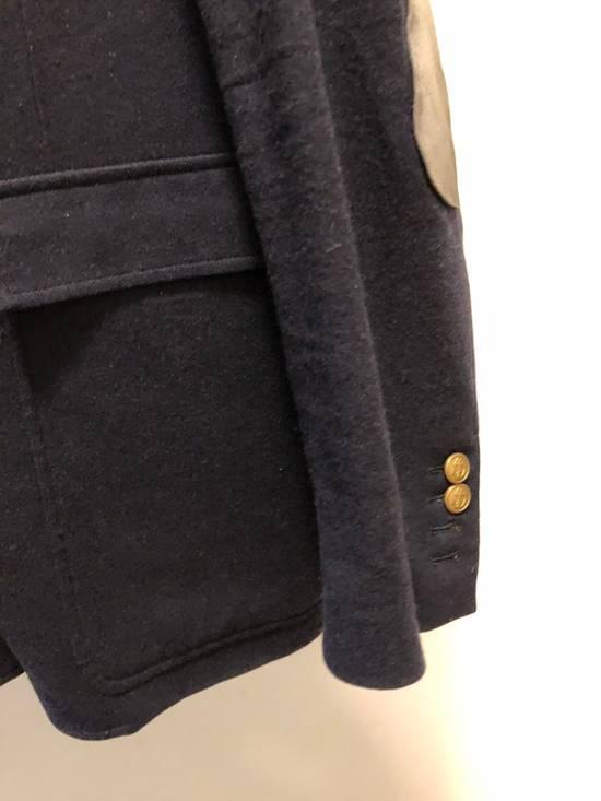 Thom Browne Thom Browne Cashmere Blazer Size 52R - 3