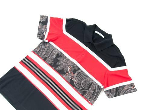 Givenchy Polo shirt ( LAst DRop ) Size US XL / EU 56 / 4 - 6