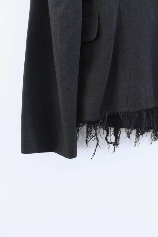 Julius Silk/Linen Jacket Size US M / EU 48-50 / 2 - 2