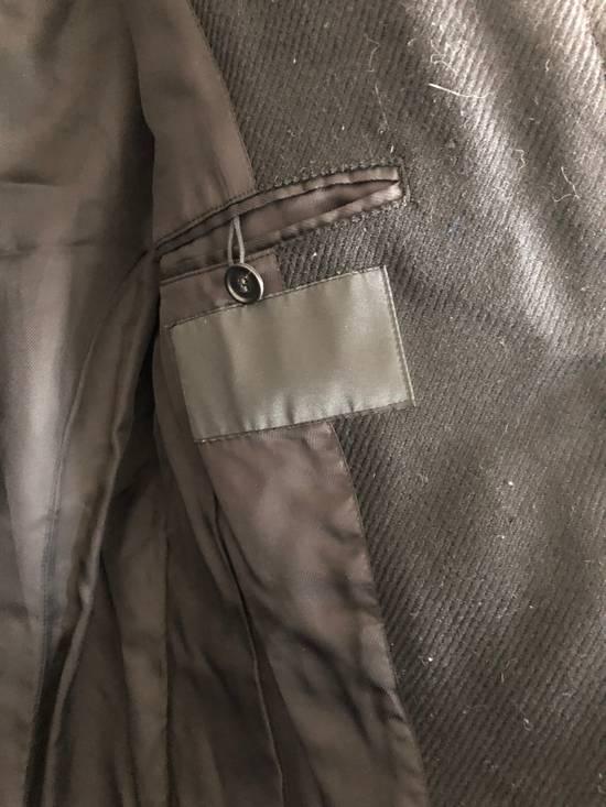Julius Heavy coat padded Size US S / EU 44-46 / 1 - 2