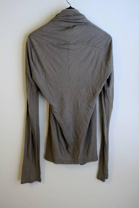 Julius Rare FW06 Cotton/Angora Cardigan Size US S / EU 44-46 / 1 - 5