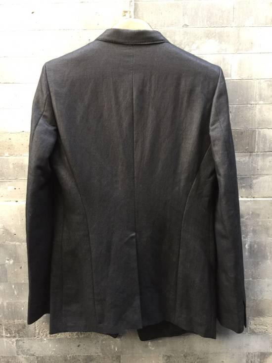 Julius Julius suits Size 40R - 14