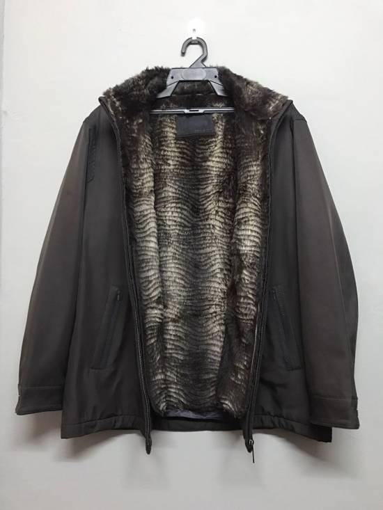 Givenchy Double Sided Fur Givenchy Jacket Size US M / EU 48-50 / 2