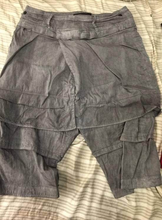 Julius Shorts Size US 34 / EU 50
