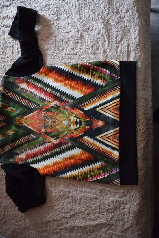 Balmain Balmain $1270 Men's Multicolor Sweater Size L Brand New With Tags Size US L / EU 52-54 / 3 - 8