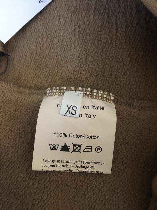 Balmain Decarnin Era Balmain Sweatpants Size US 29 - 4