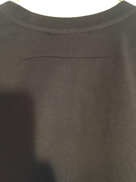 Givenchy Givenchy Graphic Cross Shirt Size US L / EU 52-54 / 3 - 5