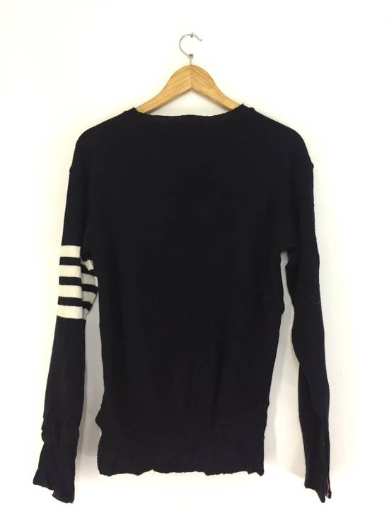 Thom Browne Thom Browne Knitwear Size US M / EU 48-50 / 2 - 1