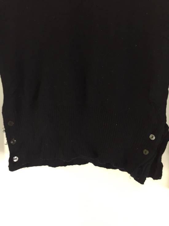Thom Browne Thom Browne Knitwear Size US M / EU 48-50 / 2 - 7