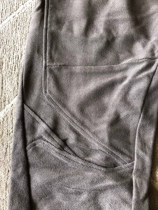 Julius Biker Jogger Pants Size US 30 / EU 46 - 1