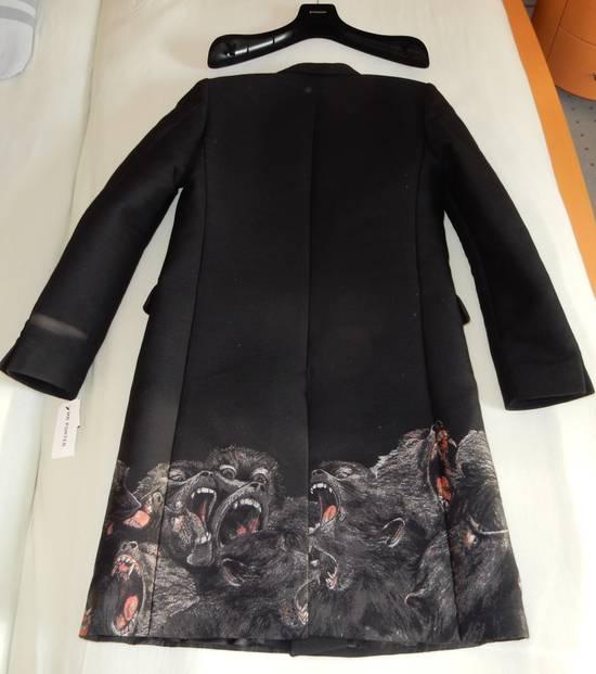 Givenchy GIVENCHY MONKEY COAT Size US M / EU 48-50 / 2
