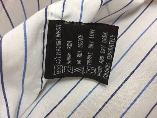 Balmain BALMAIN Long Sleeve Button Up Size US L / EU 52-54 / 3 - 9