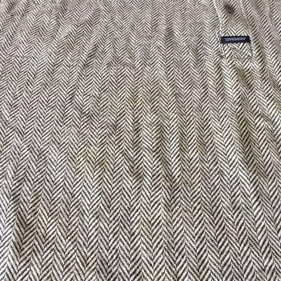 Givenchy Givenchy Polo Shirt Size 2XLT Size US XXL / EU 58 / 5 - 4