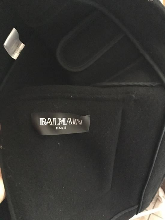 Balmain Montgomery Size US M / EU 48-50 / 2 - 4