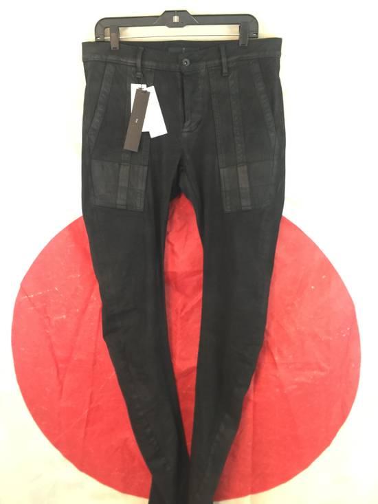 Julius FINAL SALE: NEW F/W10 Gothik Pants Size US 34 / EU 50 - 2