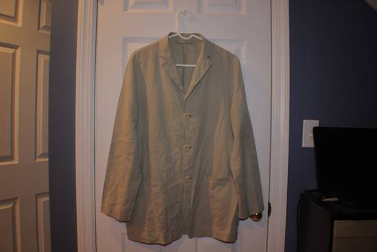 Balmain Vintage Balmain Jacket Size US M / EU 48-50 / 2