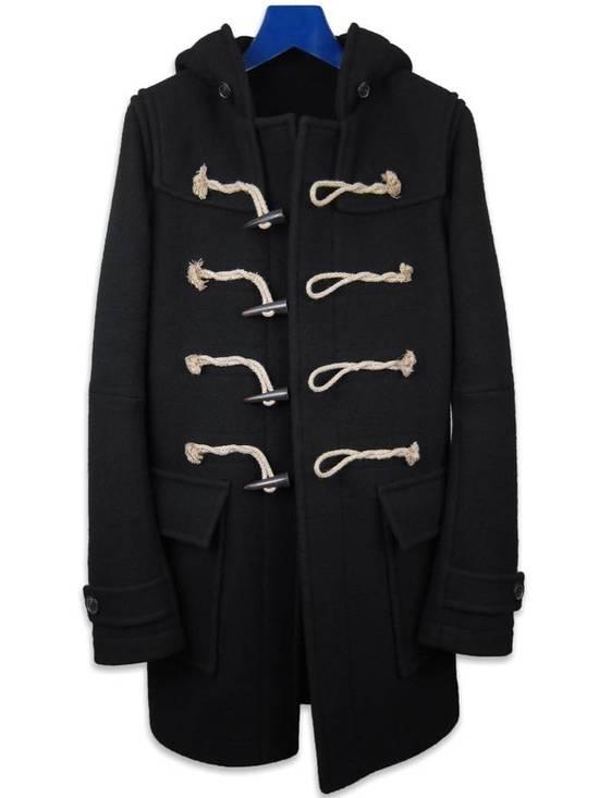 Balmain AW11 Duffle Coat Size US S / EU 44-46 / 1