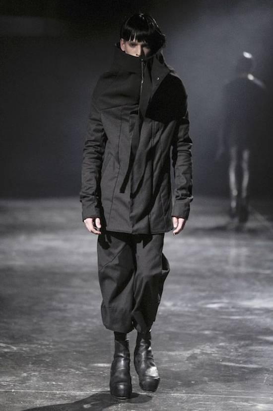 Julius Julius high neck coats Size US S / EU 44-46 / 1 - 3