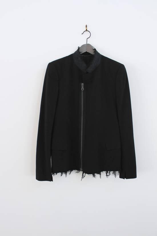 Julius Silk/Linen Jacket Size US M / EU 48-50 / 2