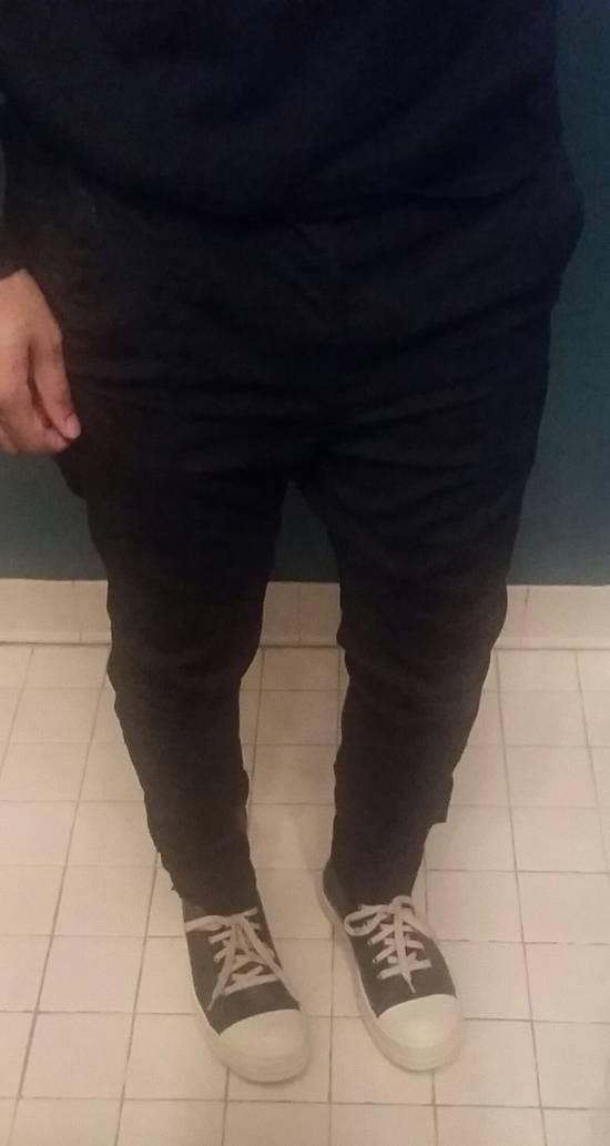 Julius MA Julius tencel trousers Size US 30 / EU 46