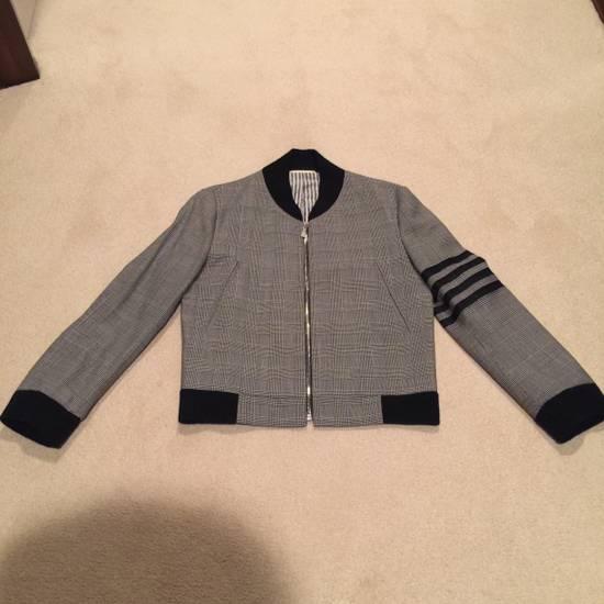 Thom Browne thom Browne jacket Size US XS / EU 42 / 0