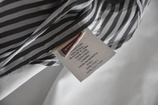 Thom Browne Letterman Jacket Size US M / EU 48-50 / 2 - 3