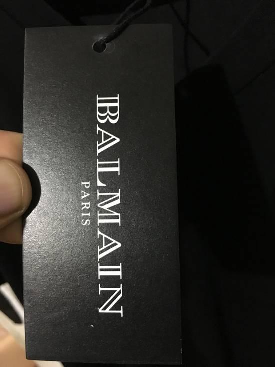 Balmain Balmain V Neck Size US XL / EU 56 / 4 - 2