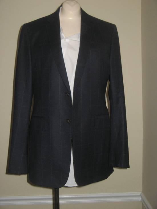 Thom Browne Hand Made Blazer 40 L (3 L) Size 40L - 1